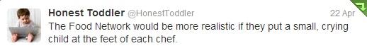ToddlerT