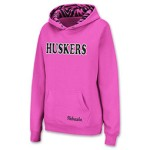 pinkshirts