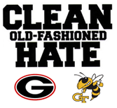 Clean-Old-Fashioned-Hate