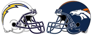 Chargers-at-Broncos