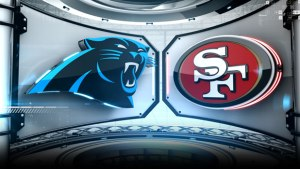 niners-panthers