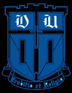 Duke Seal