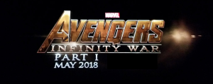 Infinity War1