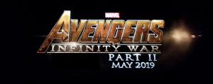 Infinity War2