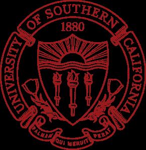 USC Seal