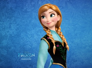 princess_anna_frozen-2048x1536 (1)