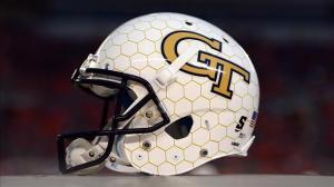 GT Helmet