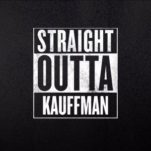 Kauffman