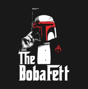 Bobafetter