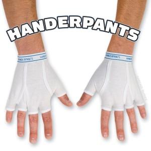handerpants_1
