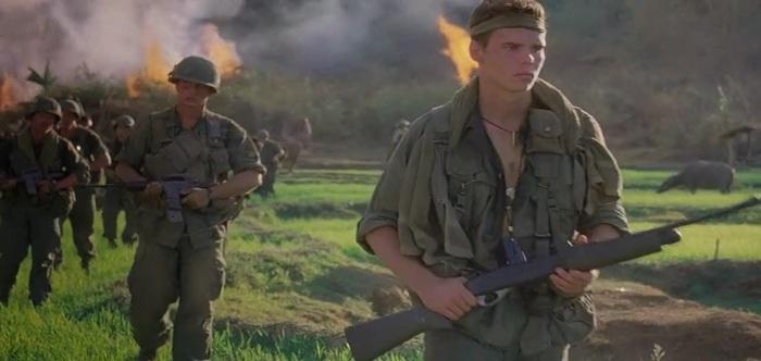 2-platoon