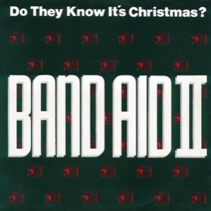 do_they_know_its_christmas_single_cover_-_1989