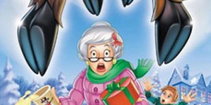 topic-grandma-got-run-over-01